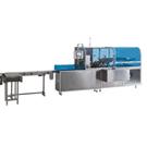 YCZ-250B/250P 自动装盒机(药板型/药瓶型)