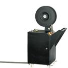 YS-D 半自动打包机