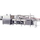 YS-ZB-6IIB 热缩膜包装机